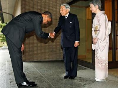 Obama+Bow+Japan.jpg
