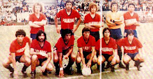 campeon 82 (octogonal)