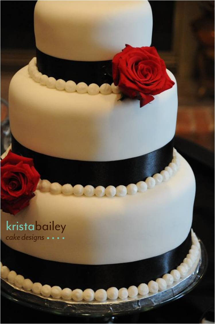 krista bailey first cakes with new logo