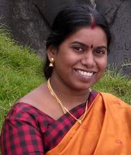 Dr C. Sundari Semparuthi