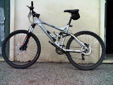 2ª Bike