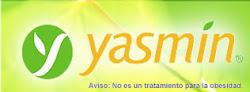 Yasmín