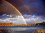 COVENANTS OF GOD to deliver on promises- NO'-AH- -GENESIS 9:12 to 17