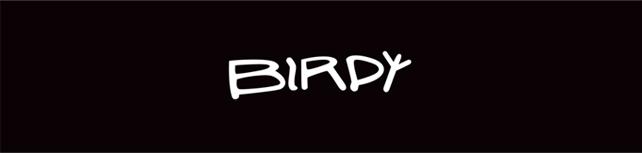 birdy accessories