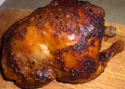 game hens with fried cornish game hen recipe all hens cornish game hen ...