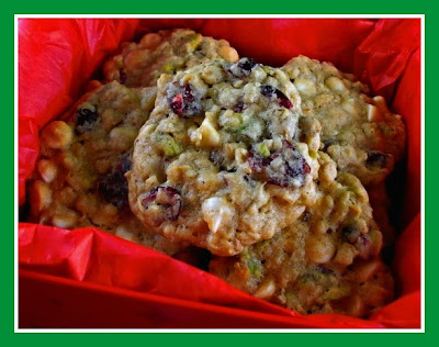 ... cookie exchange perfect for december when cookie recipes blanket food