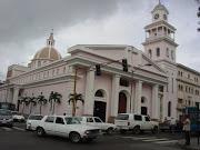 Templo Catedral San Felipe Nerì