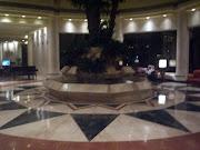"""Hotel Crowne Plaza- """"Maruma"""""""
