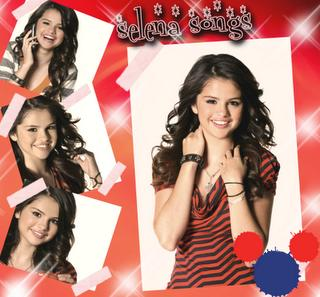 Selena Gomez Songs Download on Selena Gomez Songs Download Tell Me Something I Don T