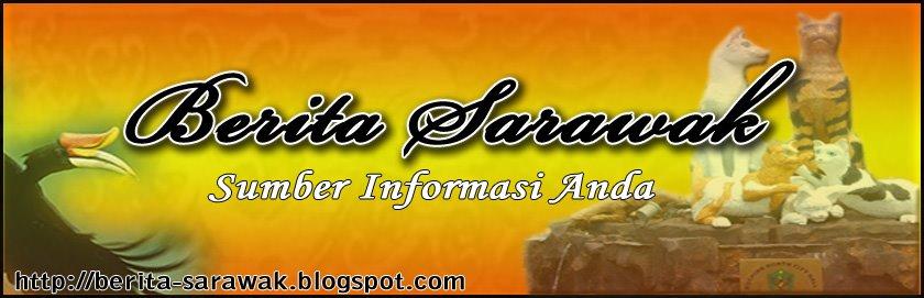 Berita Sarawak