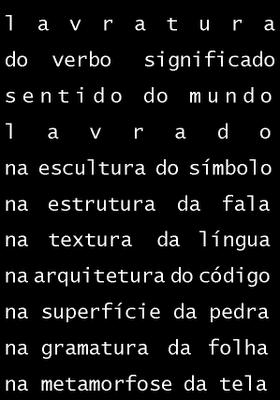 [Lavratura_Preto_Corélio+Querubsbaum]