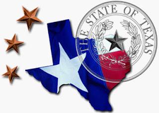 Texas Health Insurance