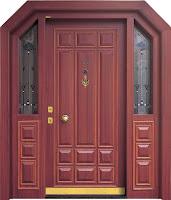 2010+çelik+kapı