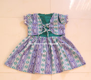 Girl baby dress with coat. Affiliate of Ideas money, Simple Indian Food, . (girl baby frock )