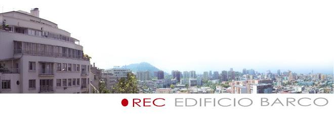 EDIFICIO BARCO
