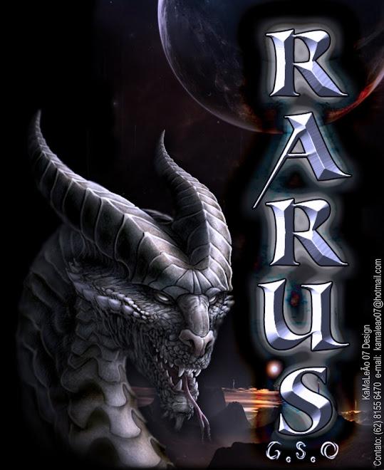 rarus-gso