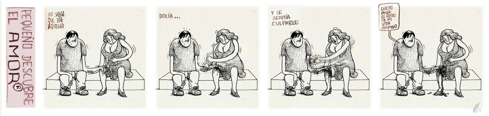 incesto amor filial: