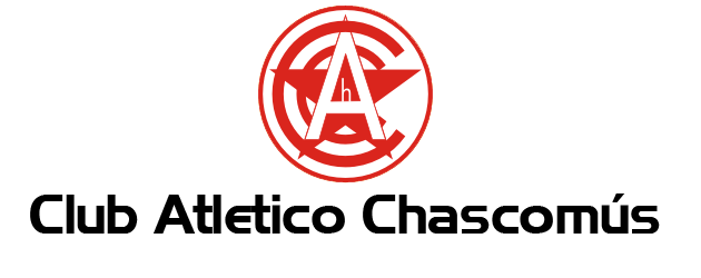 -=Club Atletico Chascomus=-