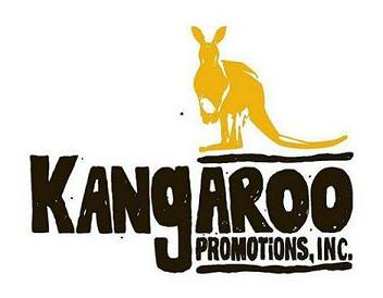 kangaroo promotions