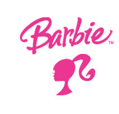 http://3.bp.blogspot.com/_sM5A3qPdmXE/SbW3s1okpKI/AAAAAAAABX4/FB8tOHeP_ME/s200/Barbie+Logo.jpg