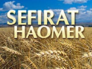 http://3.bp.blogspot.com/_sMA1Zd6ZRqw/SeyHbdMD45I/AAAAAAAAC50/M9IqwvDXq9k/s320/sefiras+haomer.jpg