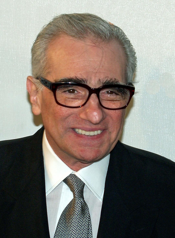 http://3.bp.blogspot.com/_sMCAtyep9zo/TOohVW5expI/AAAAAAAAACQ/M7TBq-xHQ34/s1600/Martin_Scorsese_by_David_Shankbone.jpg