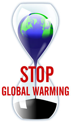what can we do to stop global warming essay for kids