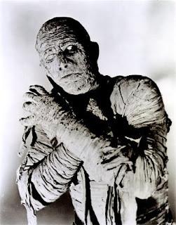 10 Monster Paling Terkenal Di Dunia [ www.BlogApaAja.com ]