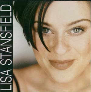 Lisa Stansfield - Footsteps