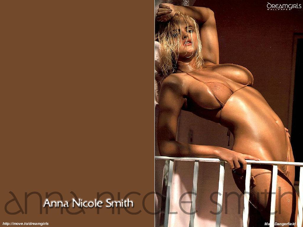 http://3.bp.blogspot.com/_sMuJ7FEaAH8/TPJOkL5O4JI/AAAAAAAADQg/VqtlQCGvnyM/s1600/Anna+Nicole+Smith16.jpg