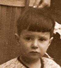 Benito P.