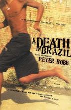 morte in brasile