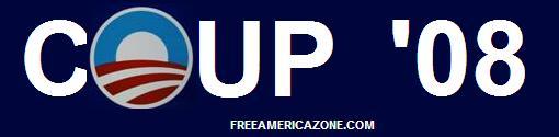 Free America Zone