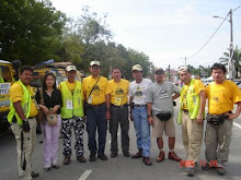RFC Terengganu Marshal Team