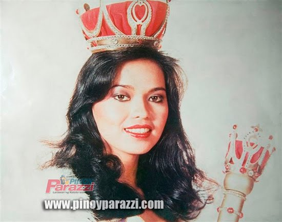 Maria Isabel Lopez Bold Movies http://missosology.info/forum/viewtopic