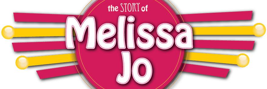 ♥ :[Melissa Jo]: ♥