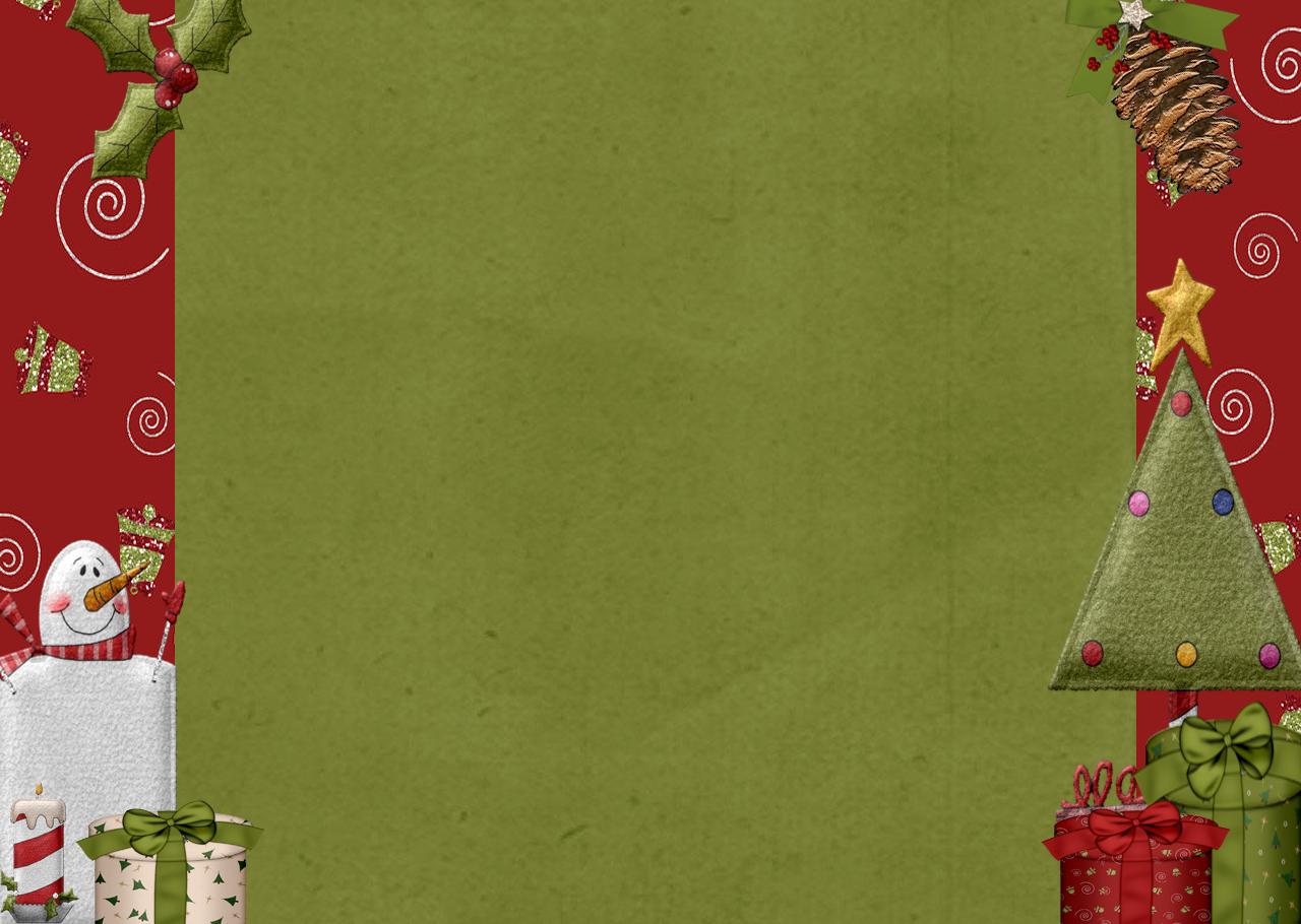 El Desvan De Ninfa Fondos Navidad