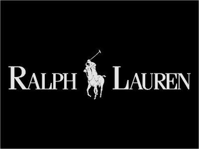Ralph Lauren 冬季大减价多至4折 - 1/31截止