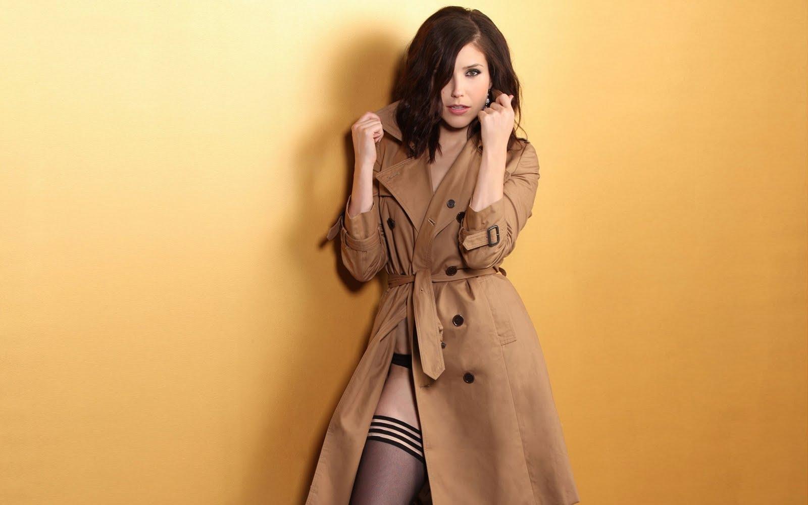 http://3.bp.blogspot.com/_sNh-puXJSno/S9jB53P9ldI/AAAAAAAAAgs/OLC-9kJUbCI/s1600/Sophia-Bush.jpg