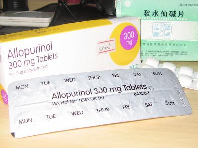 antibiotic levaquin