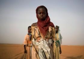 [Darfur-2004.jpg]