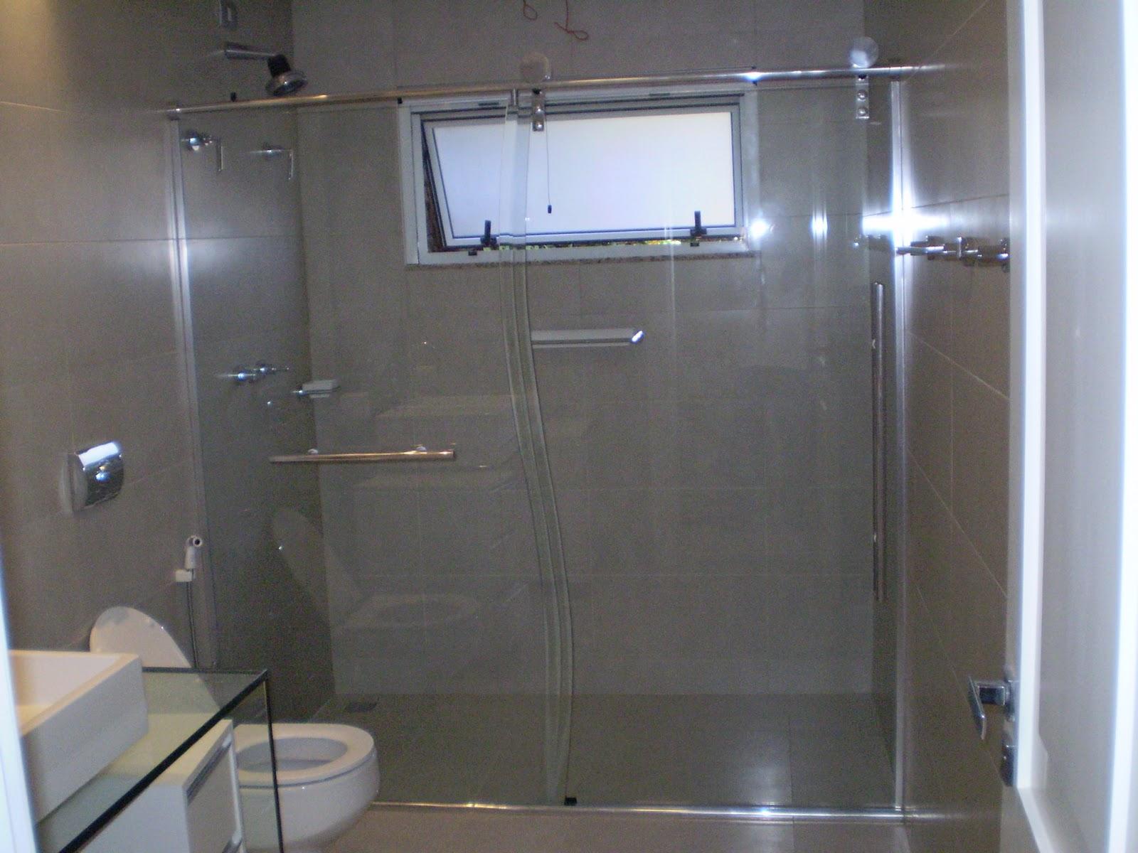 Imagens de #425E89 MULTIBOX VIDROS TEMPERADOS (54) 3228 60 57 1600x1200 px 2182 Box De Vidro Para Banheiro Jaragua Do Sul