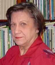 Magda Becker Soares