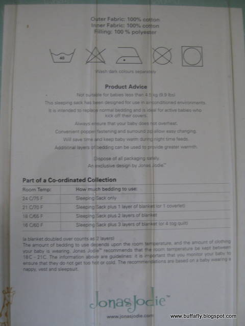 kidco food mill instructions