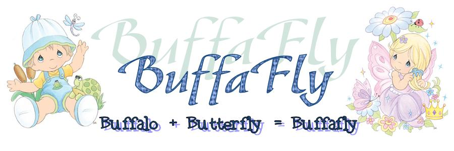 BuffaFly