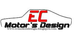 Grande Parceiro    - EC Motor's Design -