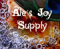 Ale's Joy Supply
