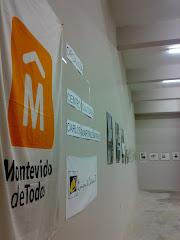 El 19 de octubre: Concejo Vecinal abierto en el CCCMM