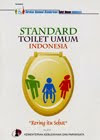 Download Ebook Standard Toilet Umum Indonesia