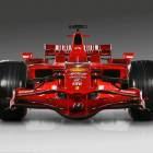 Curiosidades da Fórmula 1